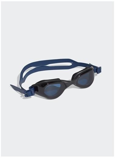 adidas Adidas Erkek Çocuk Mavi Yüzücü Gözlüğü Mavi
